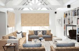 ultimate small living room. Ultimate Small Living Room G