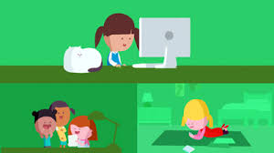 NSPCC launches Share Aware campaign to help parents keep children safe online | Primary Times