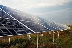 Florida Power And Light Plans To Expand Solar Capacity  Florida Florida Power And Light Solar