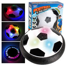 Lighted Hover Ball Instructions Details About Led Flashing Suspension Soccer Ball Disc Hovering Football Music Ball Toy G6