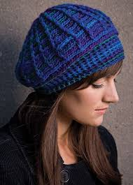 Crochet Hat Patterns Free Mesmerizing Totally Tam Free Crochet Hat Pattern ⋆ Crochet Kingdom