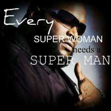 Rick Ross Quotes Amazing Rick Ross Quotes Rick Ross MUSIC RNB RAP A LIL BIT OF