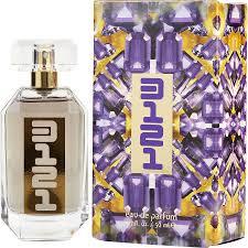 <b>Prince 3121</b> купить оригинал от <b>Принц</b>, цены на парфюм для ...