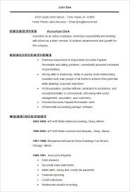 Sample Resume For Microbiologist Best of Coursework Writing Online Coursework Help EssayWritingPlace