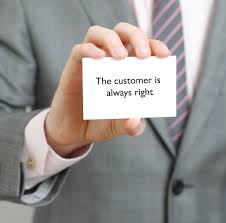 customer is always right essay time for google to have consumer  about customer is always right the customers is always right essay topservicebestessay us