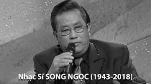 Image result for song ngọc