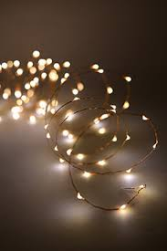fairy lighting. LED 20 Feet Fairy Lights Copper Wire With 120CT Warm White Lighting W