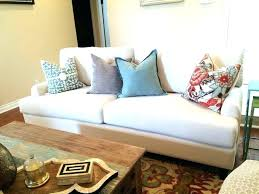 reupholstering a couch reupholster couch fabric sofa reupholster couch cushions reupholster sofa cost custom furniture makers reupholstering a couch