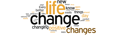 i need a career change changing jobs we can assist with your career transition