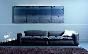 Mattress Stores Columbia Sc Furniture No Credit Check Discount Sofa  G33
