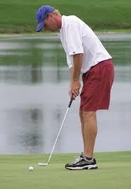 Florida amateur golf qualifier