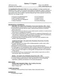 How To Make A Resume For Free Delectable Create A Resume Free Novriadi