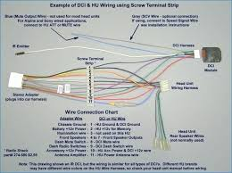 pioneer super tuner wiring harness buygo club pioneer super tuner 3d wiring harness diagram pioneer super tuner iii wiring harness colors 3 diagram how to hook up