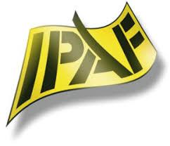 Image result for ipaf