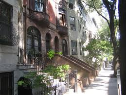 Free New York Pictures And Stock Photos - New york apartments outside