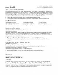 Fitness Instructor Resume Sle Group Zumba Waiver Form Template