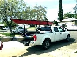 kayak truck rack – enggar.info
