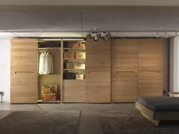 Small Picture Modern Closet Doors For Bedrooms 35 Modern Wardrobe Furniture