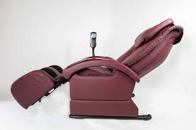 massage chair good guys. massage chairs delhi chair design good guys r