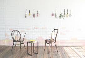 Advantage of 3D Brick Foam Wallpaper ...