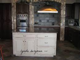White Distressed Kitchen Cabinets Black Distressed Kitchen Cabinets Precious Home Design
