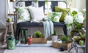 Living Room Design Uk Ideal Home Kitchen Bathroom Bedroom And Living Room Ideas