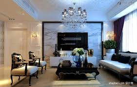 beauteous living room wall unit. apartmentsbeauteous living room decorating ideas and fireplace interior set design stunning home tv mounting beauteous wall unit i