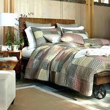 rustic bed comforter rustic bedroom comforter sets rustic bedding comforter sets amazing rustic quilt bedding sets ideas rustic designs rustic twin bed set