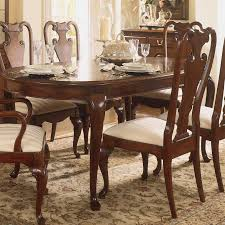 crescent cherry dining room furniture dining room ideas inspiration of clic dining chairs