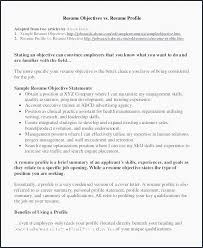 How To Make Your Resume Better Beauteous Key Skills Resume Examples Examples Of Resumes Qualifications Resume