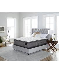 queen mattress bed. Main Picture Queen Mattress Bed