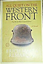 how to write a strong personal all quiet on the western front essays paul baumer character analysis all quiet on the western