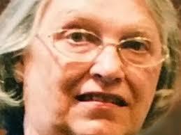 Elizabeth 'Betty' Christensen | Obituaries | columbustelegram.com
