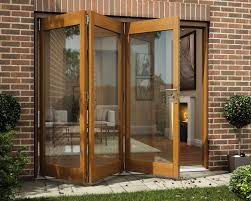 interior and exterior timber doors windows from huws gray