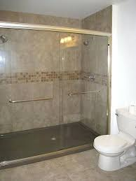 onyx shower wall tiled shower walls with mosaic accent and onyx shower solid 1 piece base onyx shower wall
