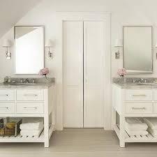 bifold bathroom doors. en suite bathroom with bi fold doors bifold