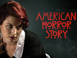 American Horror Story | Staffeln und Episodenguide | Alle Infos