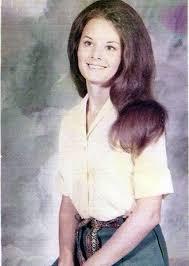 Diana Coker Obituary - Athens, GA