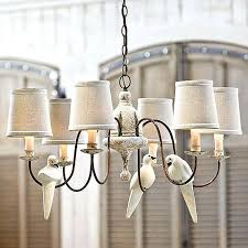 small chandeliers good looking shabby chic lighting chandelier ceiling fan small bedroom chandeliers
