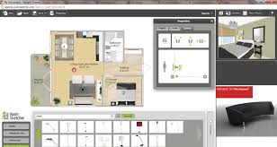 20 Awesome Software Programs for Interior Design-3