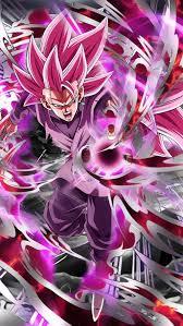Black Goku Wallpaper Iphone - KoLPaPer ...