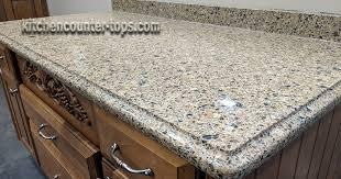 best quartz countertops brands