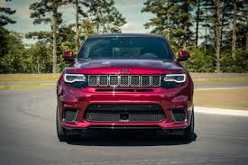 2018 jeep 700 horsepower. Contemporary 2018 2018jeepgrandcherokeetrackhawk10 On 2018 Jeep 700 Horsepower R