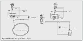 robertshaw gas valve wiring diagram elegant upgrade standing pilot gas furnace wiring diagrams hanging luxair at Gas Furnace Wiring Diagram Pdf