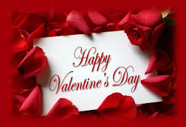 happy valentine s day friends. Exellent Valentine For Happy Valentine S Day Friends U