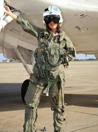 Military Naked Women Pics