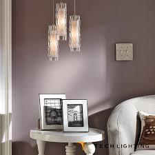 tech lighting pendant. Tech Lighting Pendant L