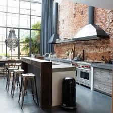 Small Picture Fantastic Of Minimalist Kitchens Design For Kitchen Concept Design