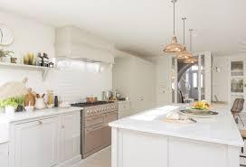 Kitchen Design Showcase Design Ideas For Small Kitchens