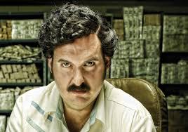 Scandalo, Escobar in tv spopola in Colombia - Formiche.net